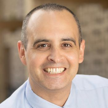 Michael Lennig