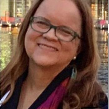 Trisha Suppes, MD, PhD