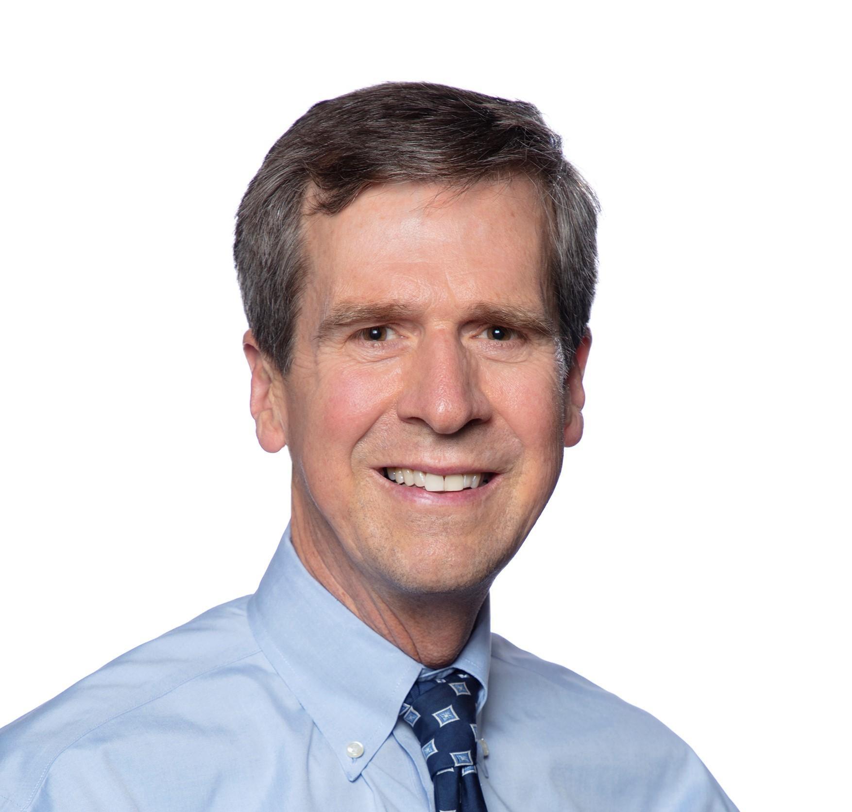 Scott Lambert, MD