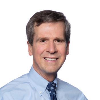 Scott R. Lambert, MD