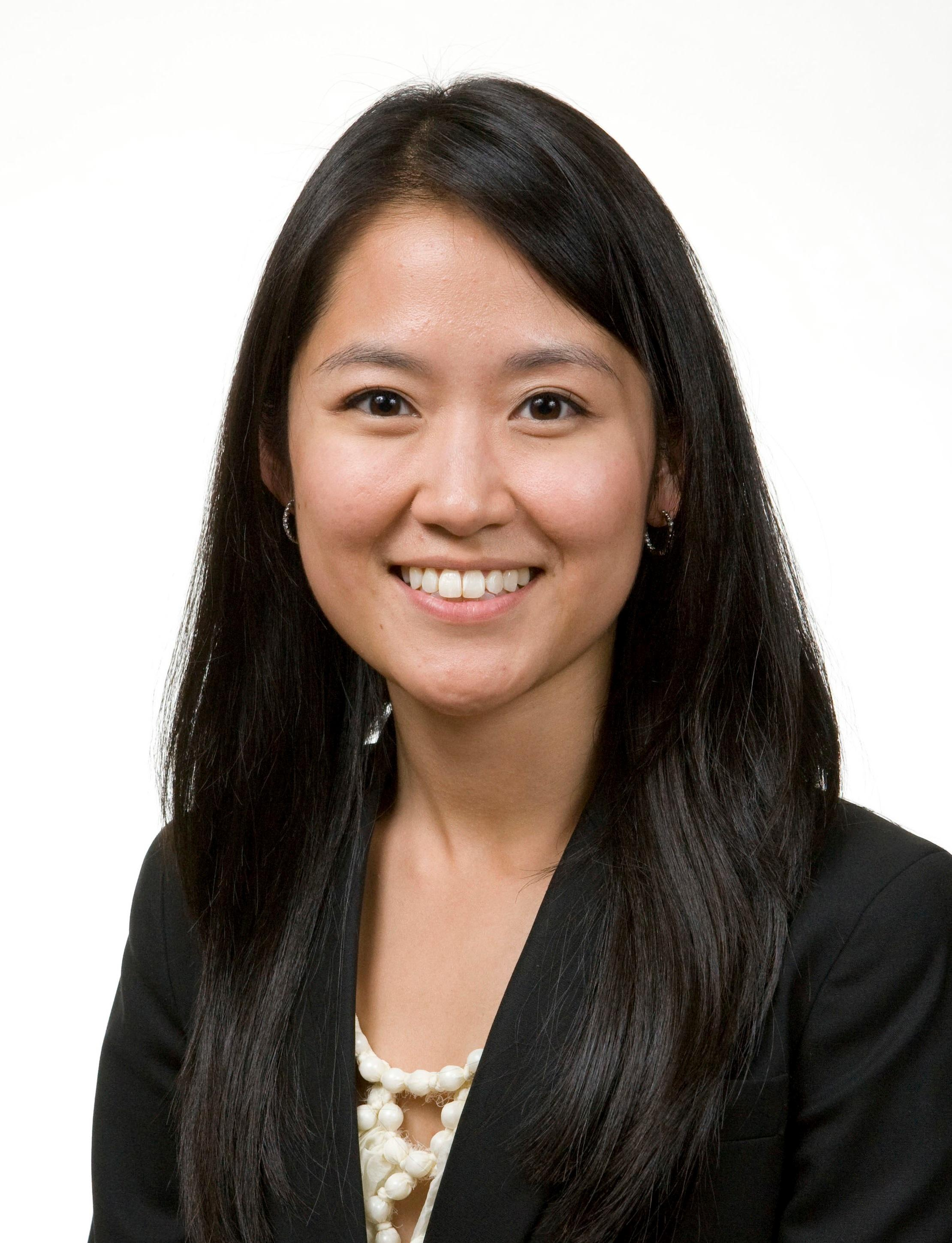 Carolyn K. Pan, MD