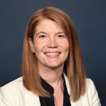 Melinda L. Telli, M.D.
