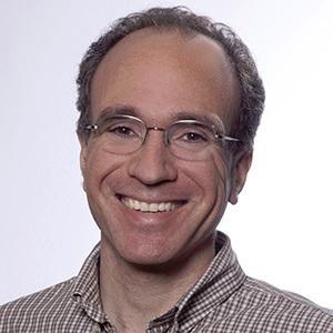 Jon Bernstein
