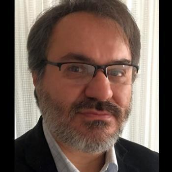 Demir Akin, D.V.M., Ph.D.
