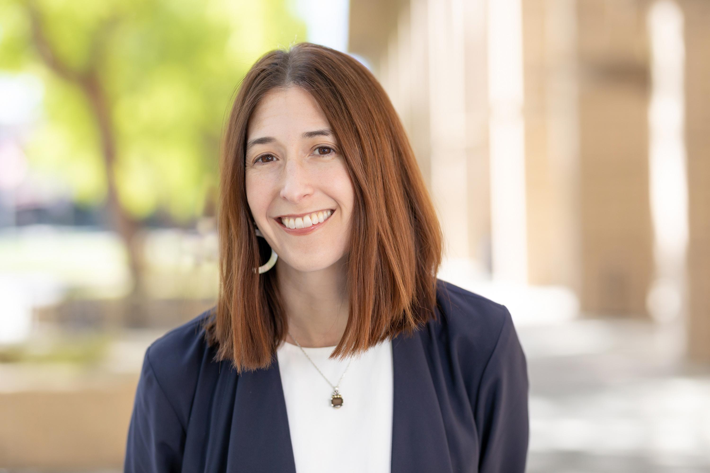 Meredith�Barad, MD