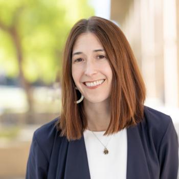 MeredithBarad, MD