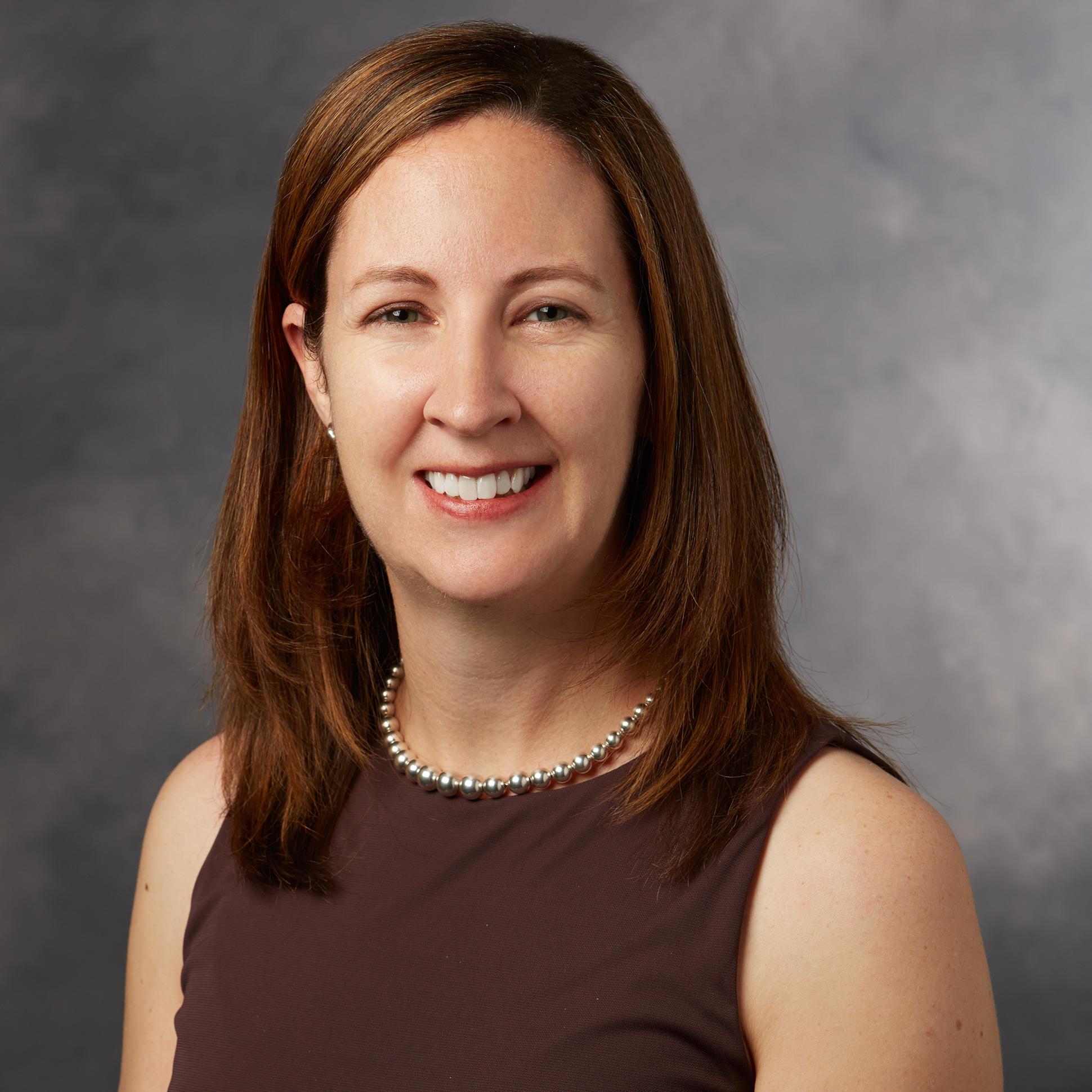 Heather E Moss, MD, PhD