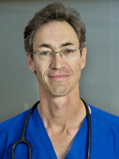 JosephShrager, MD