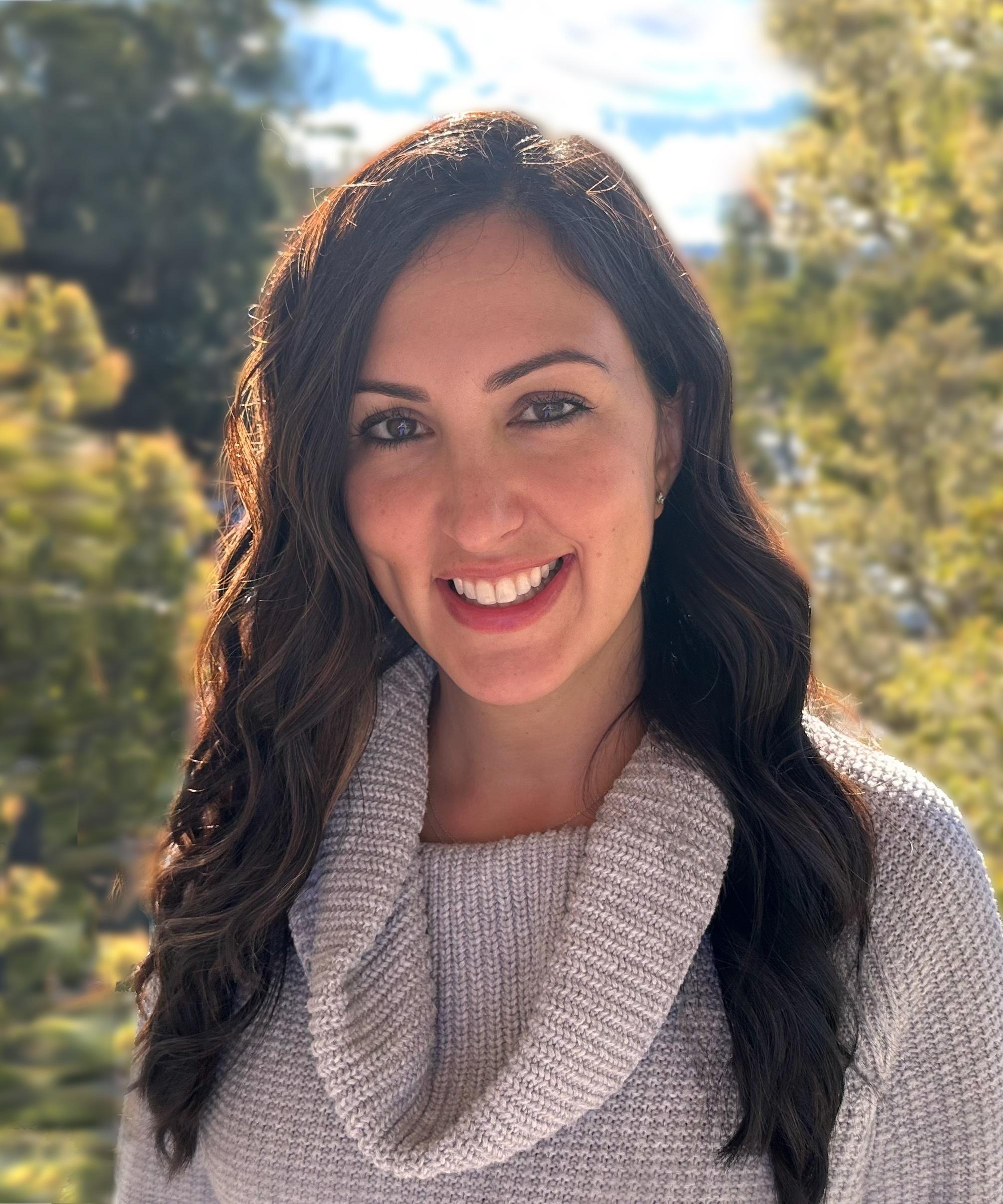 Fatima Rodriguez, MD, MPH