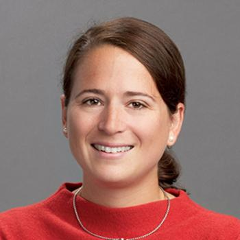 Lauren Destino