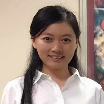 Guolan Lu