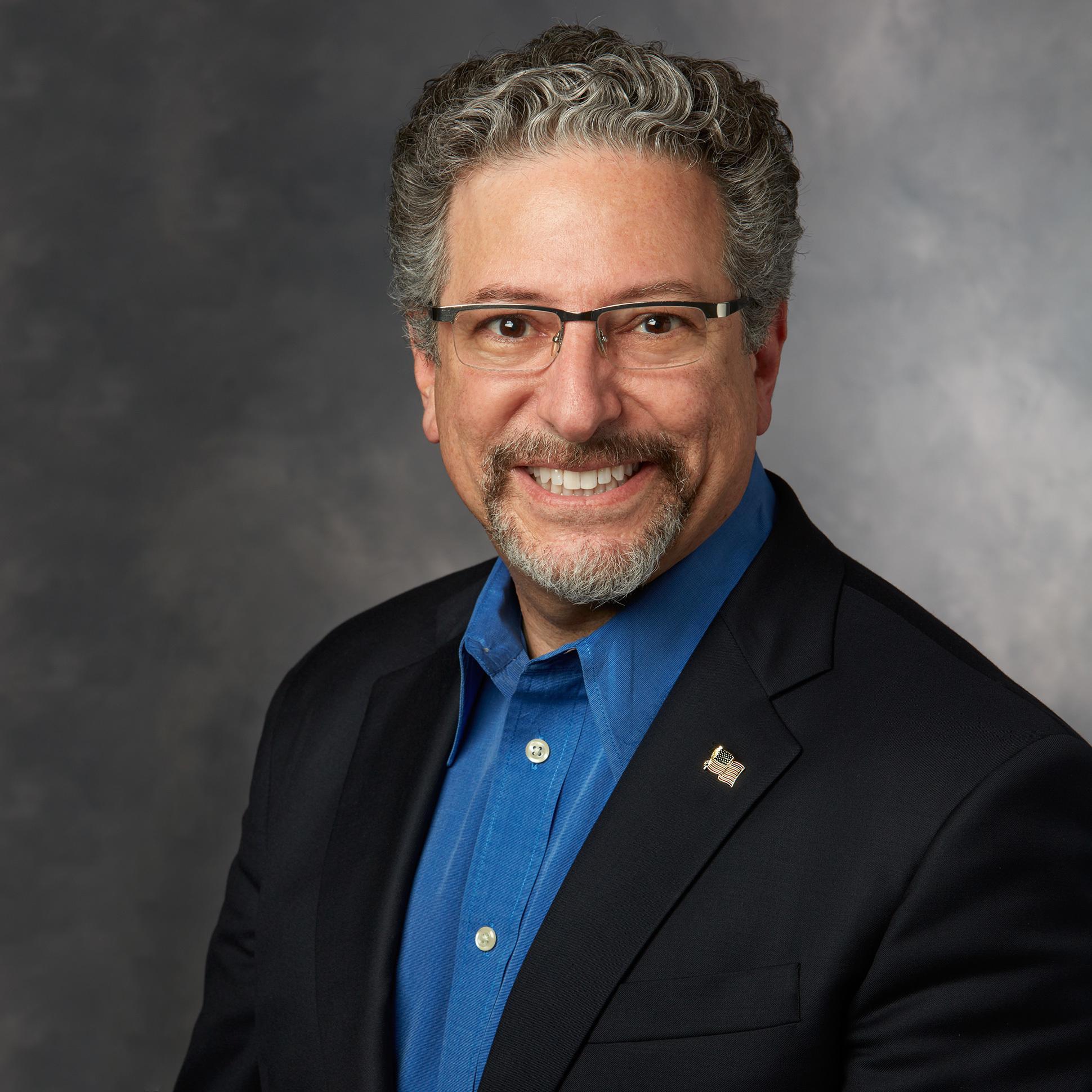 Kirk A. Churukian MD, FACS
