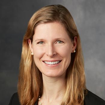Kimberly Sue Stone, MD