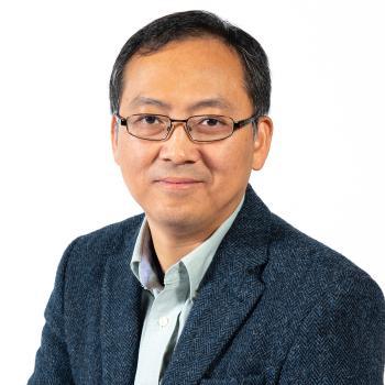 Yang Hu, MD, PhD