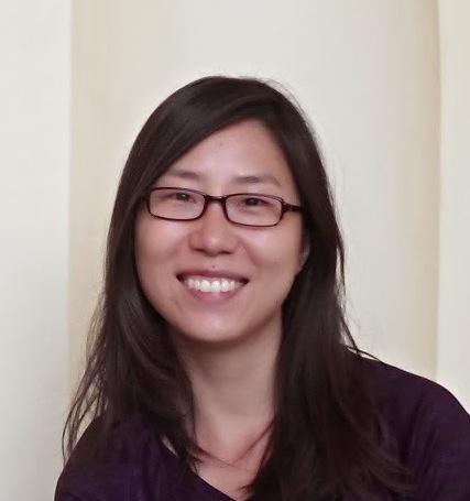 Eun Young Choi