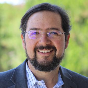Jose H. Blanchet