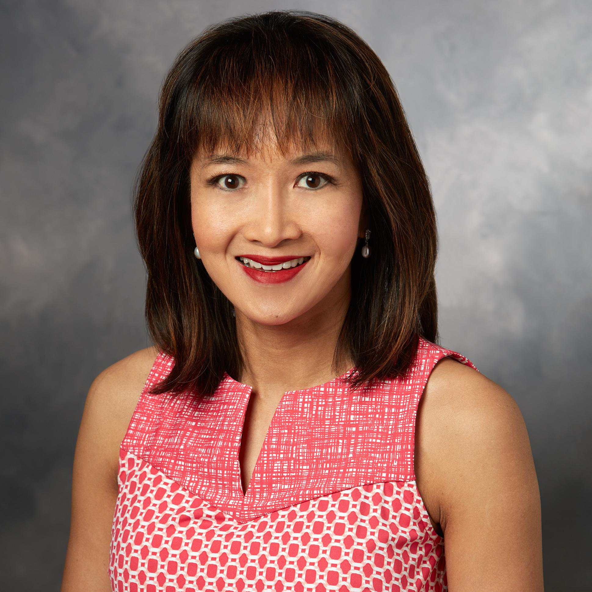 Diana V. Do, MD