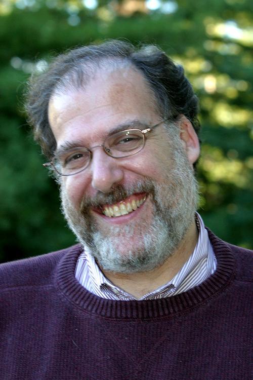 Steven Kahn
