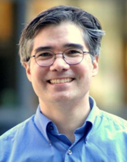 ChristopherLee-Messer, MD, PhD