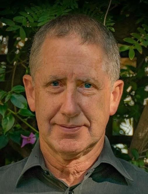 Yoav Shoham