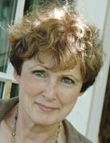 Anne Fernald