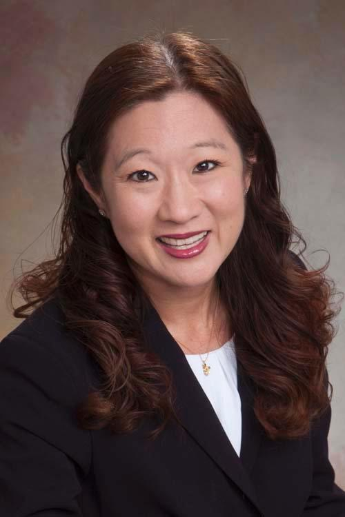 Valerie Sugiyama