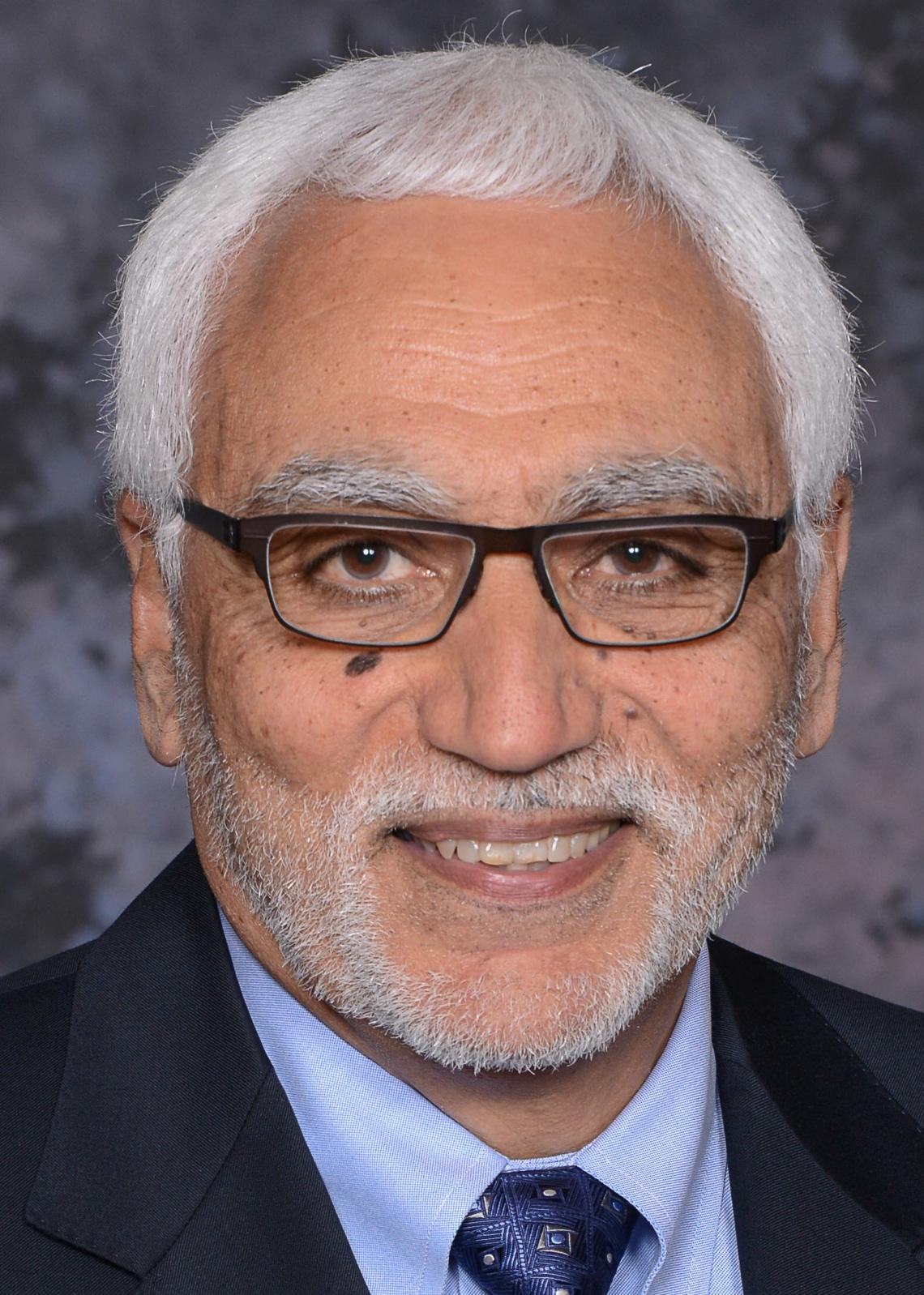 AbbasEl Gamal