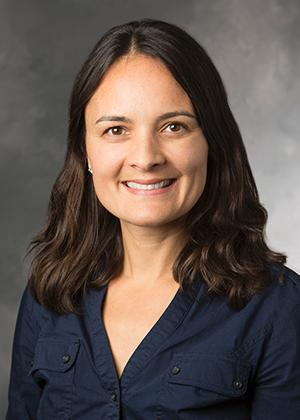 KristinaKudelko, MD