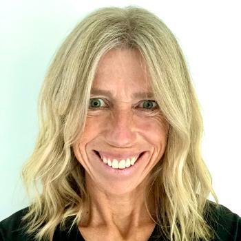 Ellen Kuhl