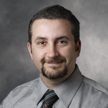 Ash A. Alizadeh, MD/PhD