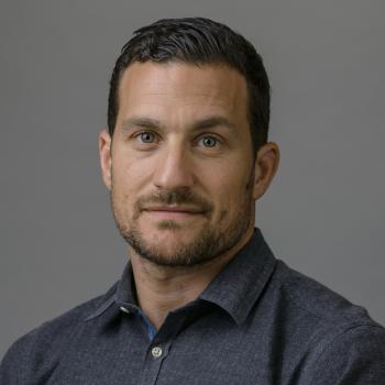 Andrew D. Huberman