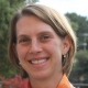 Crystal M. Botham, Ph.D.