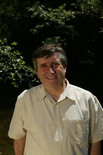 Martin Reinhard