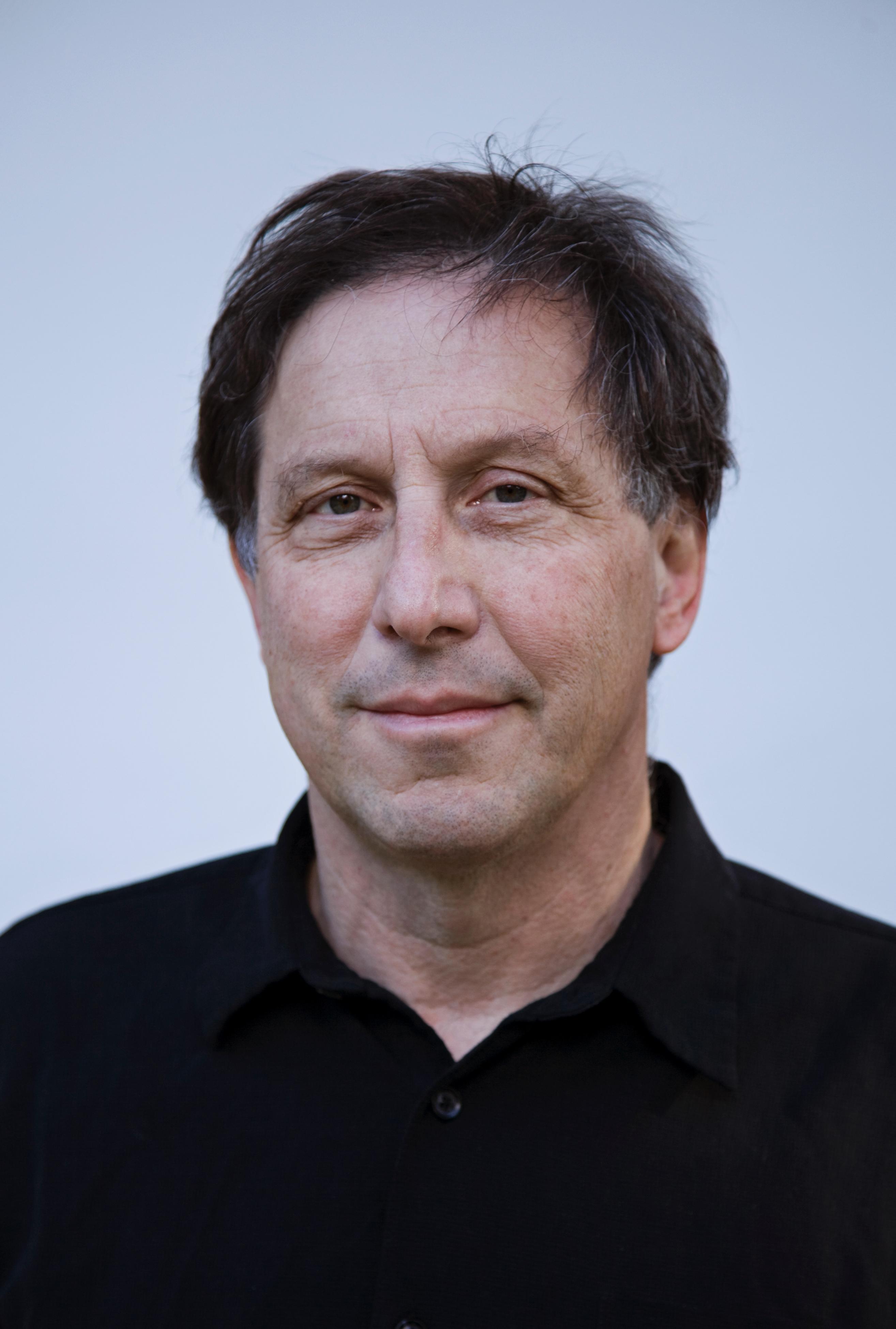 Steven Kivelson